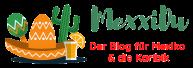Logo MexxiDu