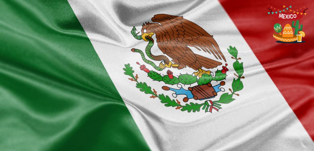 Mexiko Reiseinformationen