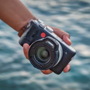 Kameras und Fotozubehör