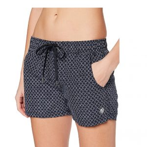 Damen Beach Shorts Marcopolo