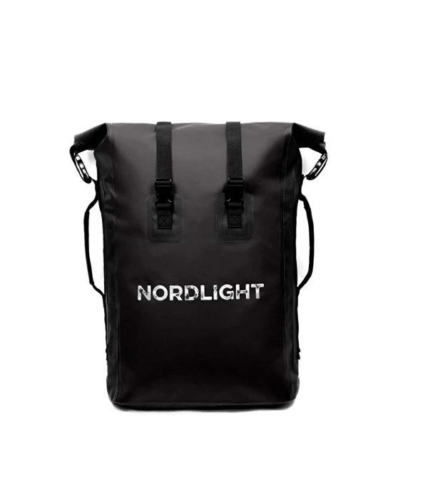 Drybag Nordlight