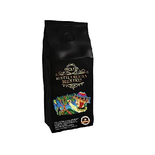 Kaffee Mittelamerika