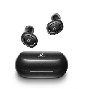 Kopfhörer Soundcare