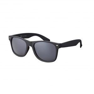 Sonnenbrille La Optica