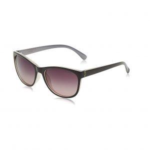 Sonnenbrille Polaroid