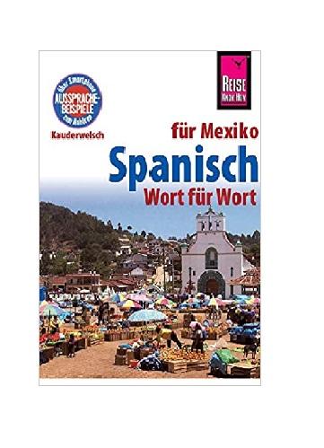 Spanisch Wort für Wort