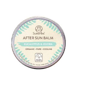 Suntribe Afterbalm
