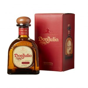 Tequila Don Julio Reposado