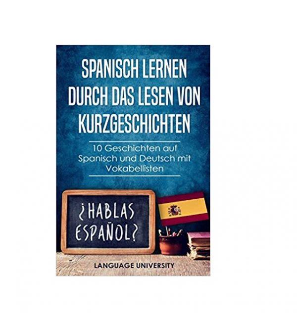 Kurzgeschichten-languageuniversity