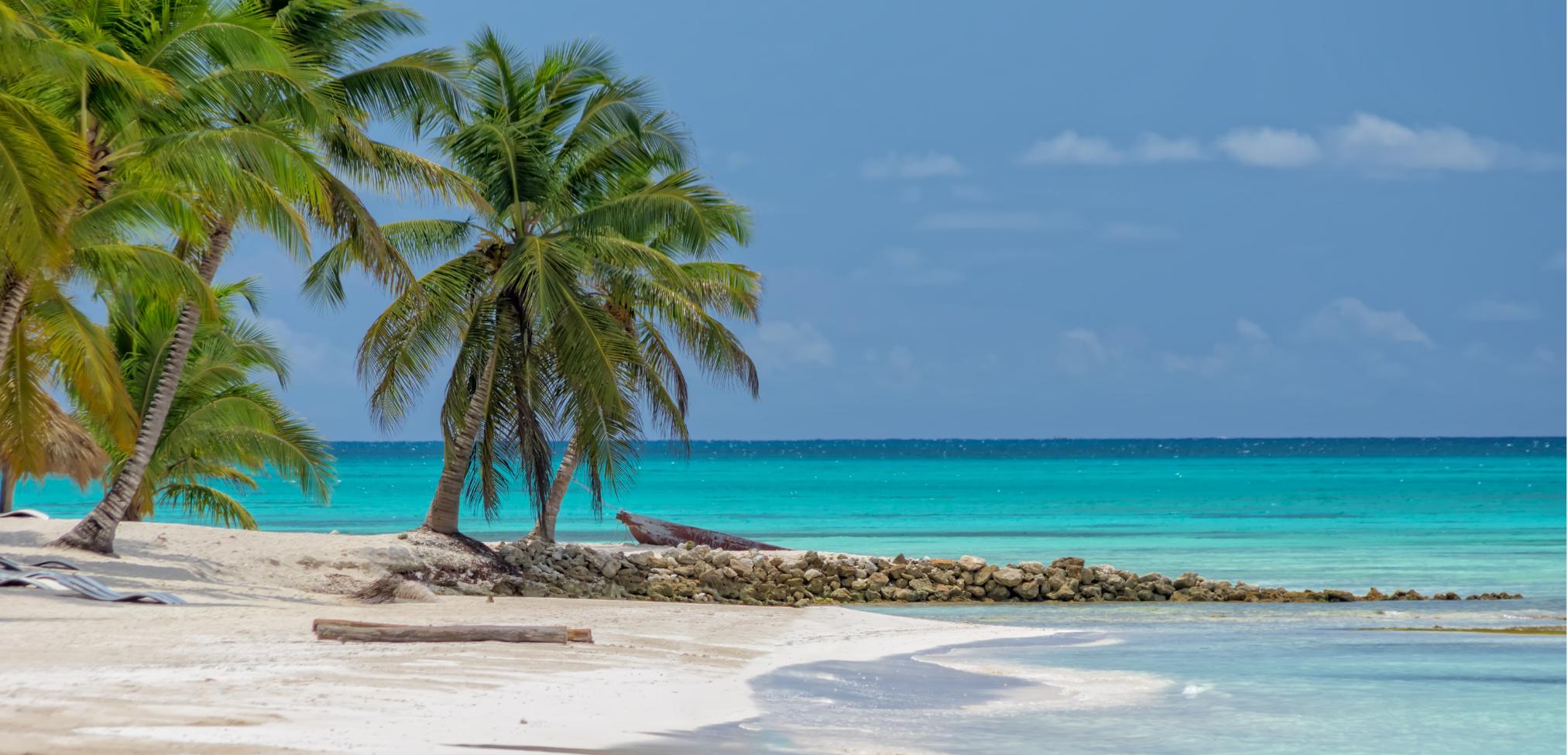 Sehenswürdigkeiten Dominikanische Republik Ausflüge