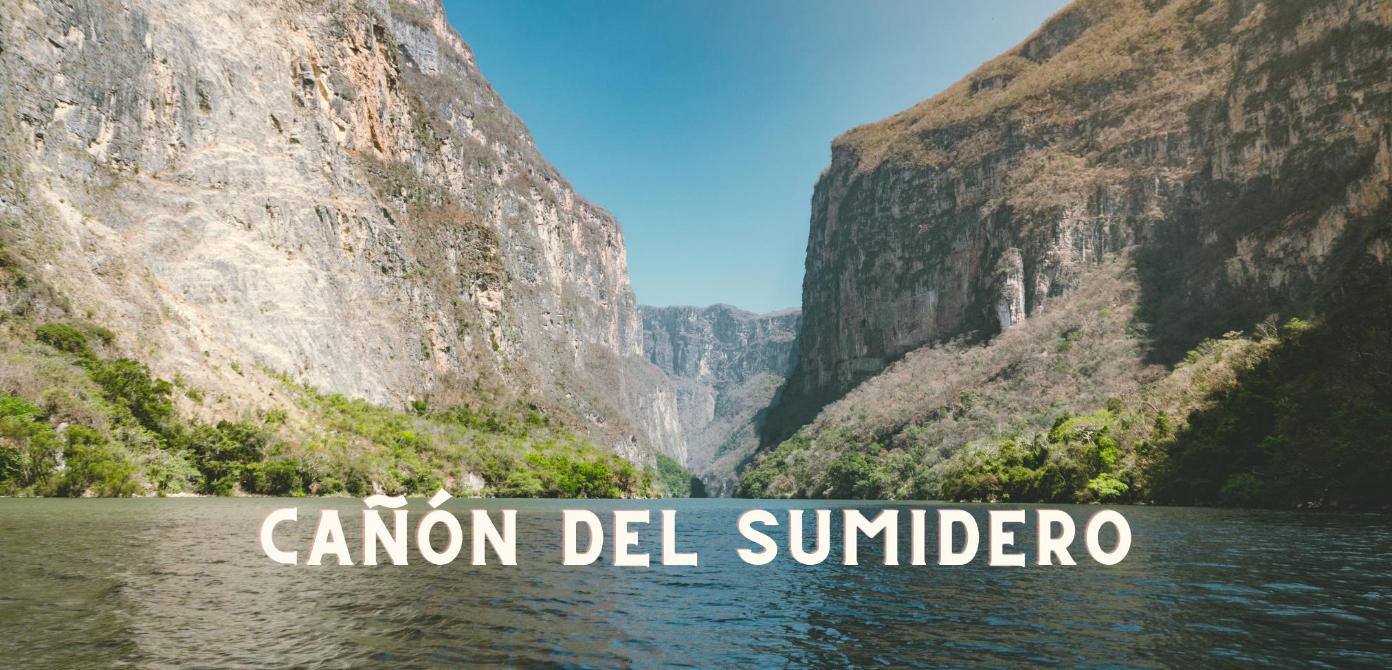 Die besten Aktivitäten in Mexiko