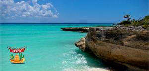 Highlights Riviera Maya Sehenswürdigkeiten